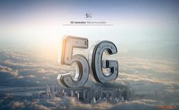 """5G时代来临 LED屏厂商迎来""""危""""与""""机"""""""