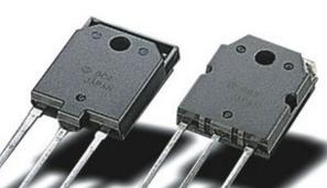 MOSFET市场为何供需失衡?