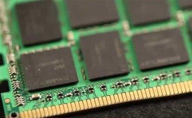 内存芯片产值2018年将破1000亿美元 韩国市场强大