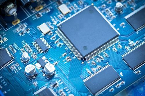 IHS Markit:今年OEM电子设计驱动的半导体支出创历史新高 将达3168亿美元