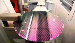 硅晶圆巨擎SUMCO千岁厂受地震影响停产 ,将加大硅晶圆价格涨势