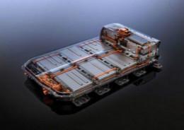 交运设备:我国车用动力电池产业发展概况