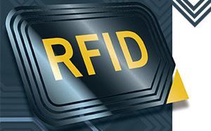RFID的应用市场快速增长和扩大