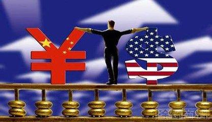 中美贸易战开打,国巨华新科「冲」不停