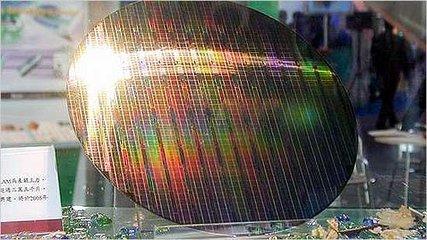 2017~2020年全球晶圆厂资本支出将突破2200亿美元
