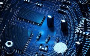 为加快12英寸生产线建设,中芯国际、大基金等拟投资中芯长电
