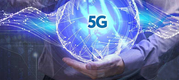 5G时代即将来临,8K业务也迎来难得机遇