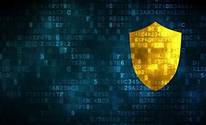 《IDC创新者:中国视频监控网络安全市场,2018》项目研究正式启动