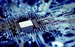 2018年半导体制造设备全球销售额将创新高,预计将达627.3亿美元