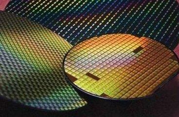 浅谈晶圆制造主要设备