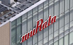 村田将投资100亿日元增产电容器原料