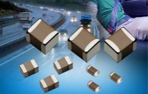 受关键元器件缺货影响,宏碁、华硕部分产品涨价10%