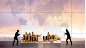 传感器依赖进口局面待打破,国内市场将达2610亿元