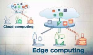 Gartner发布物联网十大战略技术趋势,CIO要关注AI、传感器、芯片创新