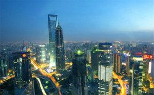 台达电深耕大陆市场 瞄准智慧城市