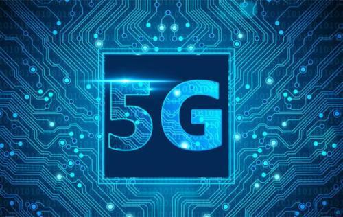 三星为5G网络和人工智能投资220亿美元,争取三年占有20%份额