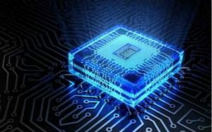 IC Insights:DRAM连2年成长居冠,明年反降1%变末位