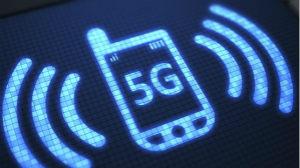 中日力拼提前商用化 明年是5G战争关键年