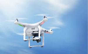 2019年民用无人机领域将呈现哪些趋势?