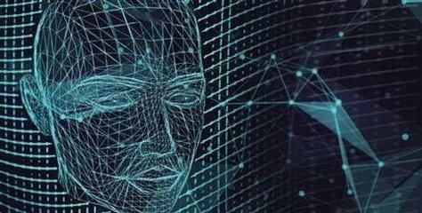 脸部辨识技术大增,应用/需求看好