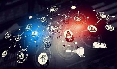 2019年IoT装置数量预计将超过全球人口总数