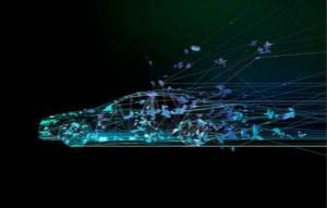 前瞻2019:车联网发展或将呈现这五大趋势