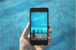中国手机产业链落地印度究竟还差什么?