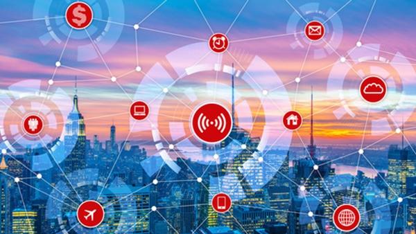 Semtech : 2019年物联网发展的六项预测