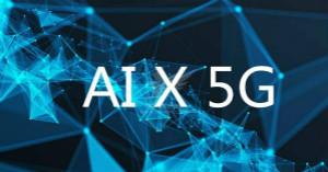 CES 2019趋势剖析研讨会 聚焦5G、AI