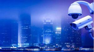 2017-2018年AI智能视频分析市场浅析