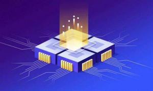 光通信市场解读:高端光芯片国产化仍须努力