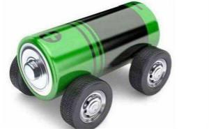 动力电池材料需求旺,康普、美琪玛进补