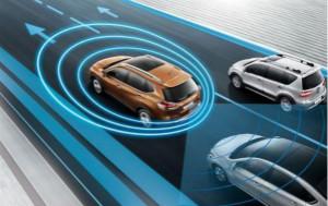 无人驾驶行业新格局:Waymo霸主地位难以撼动,苹果道路崎岖