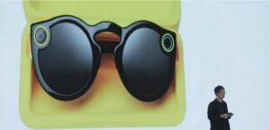 無線充電市場再起波瀾,順絡獨供華為智能太陽眼鏡線圈