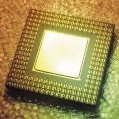 人工智能推動,ASIC芯片市場占比大幅提升