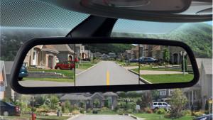 2019年推动汽车行业发展的主要趋势