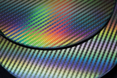台积电7纳米制程领跑,未来押宝两大技术