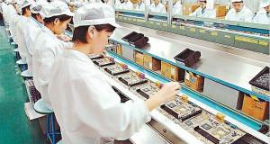 中美贸易战效应 MCU、PCB恐成第一波转单关键零组件