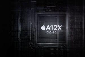 苹果自主研发的5G调制解调器有望于2025年推出