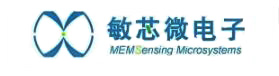 MEMS传感器供应商敏芯微已提交IPO辅导备案,拟A股上市