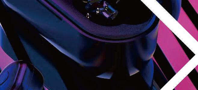 电源管理IC:TWS耳机不可或缺的重要一环