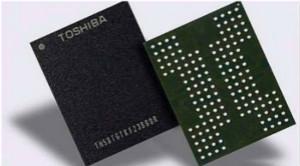 TrendForce:NAND Flash需求回升难抵库存压力