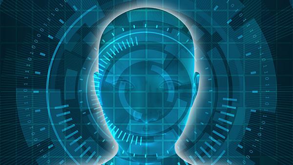 IDC预计,到2023年边缘人工智能处理器的年出货量将达到15亿台