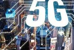 全球最先5G商用化的韩国,网速排行只拿第3