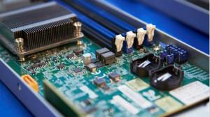 被动元器件产线转移或导致代理商市场洗牌 短期来看影响有限