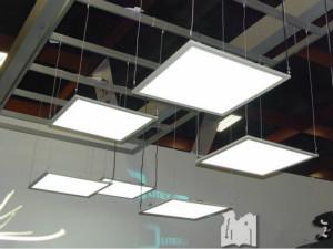中国通用照明LED封装2018-2023年年复合成长率仅剩3%