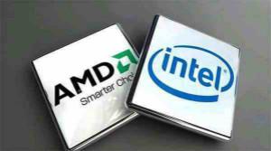 AMD、Intel搶市占 主板廠Q3旺