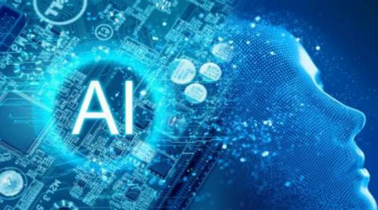 環球晶上半年每股獲利創新高,樂觀5G、AI新應用幫助營收