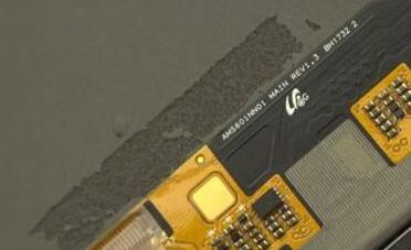 填补国内COF显示驱动芯片空白?常州欣盛项目取得新进展