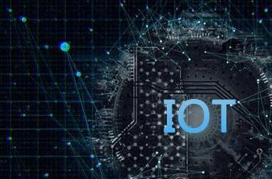 IoT市场仍福彩快三qq群是骗局吗处于黎明前的黑暗,RISC-V是有机会的